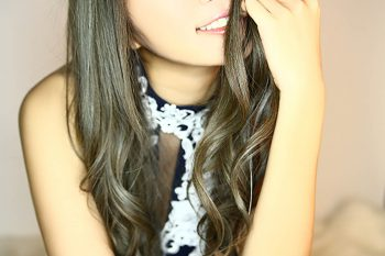 Natsumi(ナツミ)