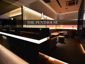 THE PENTHOUSEのイメージ画像