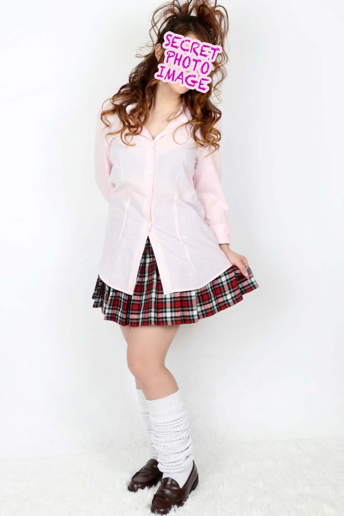 桃色プリンセスキャスト画像1